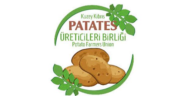 """""""Patates fiyatları ideal hasat zamanı gelince makul seviyeye inecek"""""""