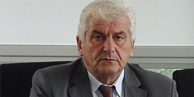 TÜRK-SEN'den hükümete zam eleştirisi