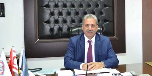 Hür-İş, Asgari Ücret Saptama komisyonu'nun toplanması için çağrıda bulundu