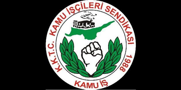 Kamu-İş hükümeti ve meclis'i yerel iş gücü istihdamını teşvik tüzüğünü olumlu karara bağlamaya davet etti