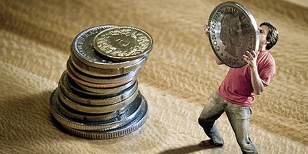Şubat ayı hayat pahalılığı yüzde 1,40