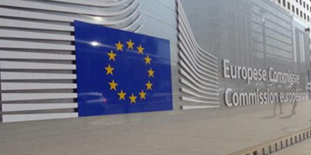Avrupa Komisyonu'ndan 11 milyon Euro'luk acil durum ekonomik destek paketi