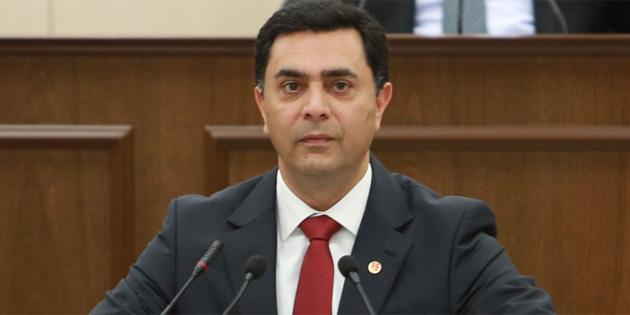 """""""Elektrik faturaları 30 değil 39 günlük ancak üst fiyat dilime geçme söz konusu değil"""""""