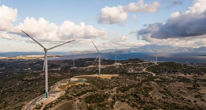 Türkiye'den enerji atağı