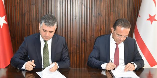 Tarım ve hayvancılığa 5 milyon TL faiz destekli kredi sağlanacak