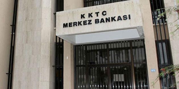 Merkez Bankası yeni Başkanı görevine başladı
