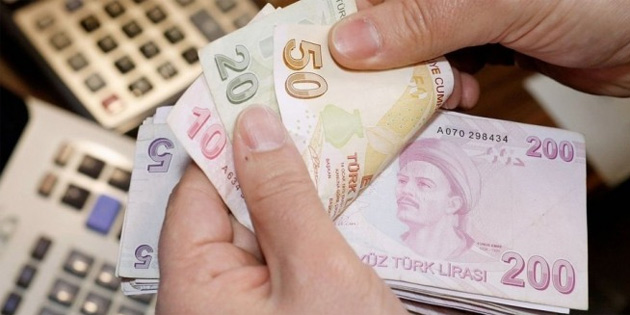 Asgari Ücret Tespit Komisyonu toplanacak