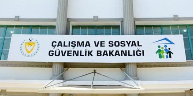 KOMİSYON ÇARŞAMBA TOPLANIYOR