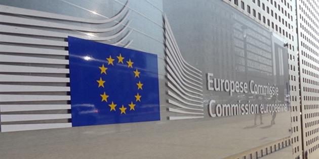 Avrupa Komisyonu, Kıbrıs Türk toplumuna yönelik 35,4 milyon Euroluk eylem programını onayladı