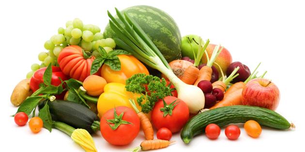 11 yerli ürünün 10'u; 33 ithal ürünün 31'i temiz