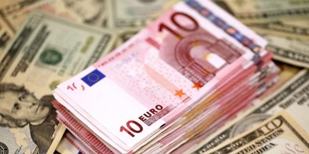 Koronavirüsün ekonomiye zararı 1 milyar Euro'dan fazla