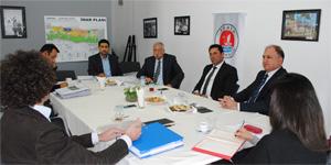 Girne-Çatalköy İmar Planı Birleşik Kurul'da onaylandı