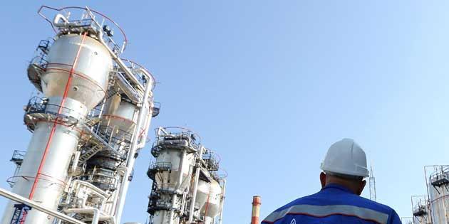 Gazprom, g�nl�k do�algaz ihracat rekorunu k�rd�