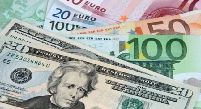 Dolar ve avro haftaya kaç liradan başladı?