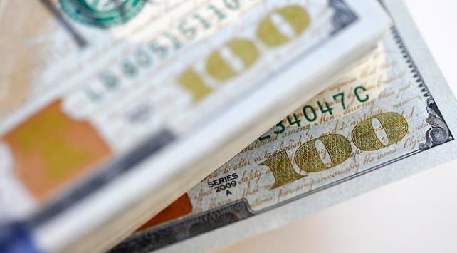 Piyasalarda dolar-avro fiyatı