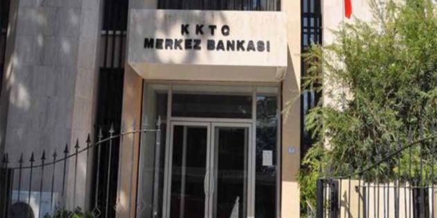 Finansman şirketlerinin Merkez Bankası'na izin başvurusunda bulunması gerekiyor