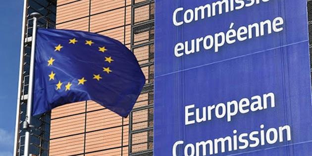 AB'den covid-19 salgınına karşı 5 milyon Euro'luk destek