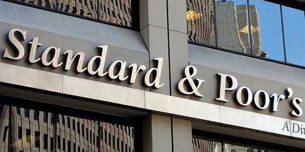 'S&P'nin T�rkiye'nin kredi notunu d���rmesi yanl��'