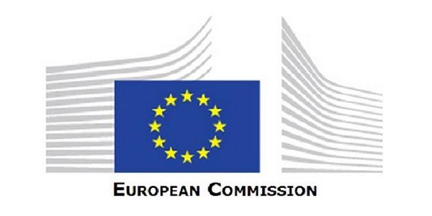 Avrupa Komisyonu, 2 milyon Euro bütçeli teklif çağrısı açtı
