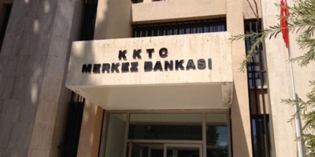 KKTC Merkez Bankası 2019 yılının III. çeyrek bültenini yayımladı