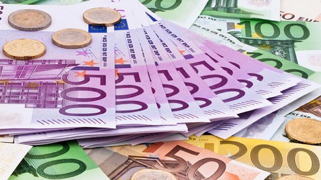 GÜNEYİN HAZİNE BORCU 19 MİLYAR EURO