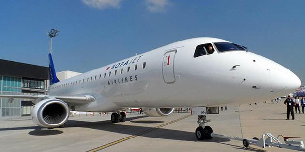Borajet seferleri iptal, yolcular mağdur
