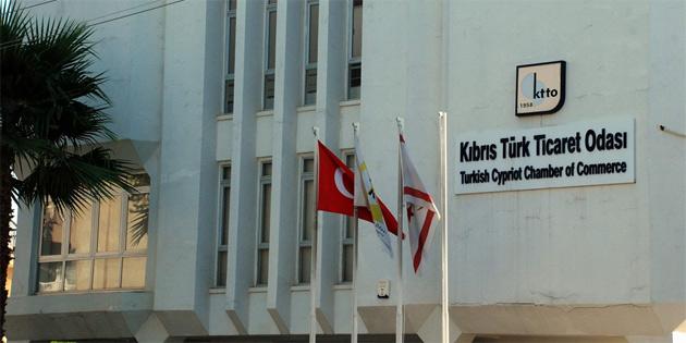 KTTO Asgari Ücret Saptama Komisyonu'nda temsiliyet istedi