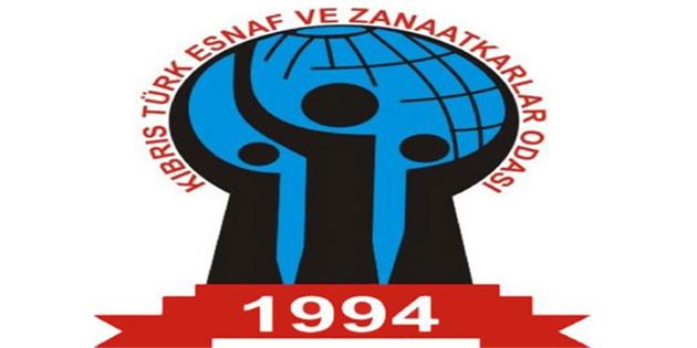 KTEZO Başkanı Kanber, Taşeronlar Birliği Yasa Tasarısı'nı eleştirdi