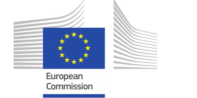 Avrupa Komisyonu Kıbrıs Türk toplumuna yönelik 31,6 milyon Euro'luk destek programını onayladı