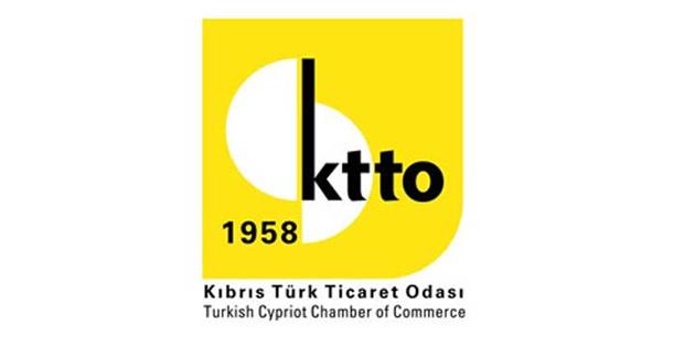 K�br�s T�rk Ticaret Odas�, Sanayi Odas�'n� Kuzey K�br�s'� ucuzlatma �abalar�na destek olmaya �a��rd�