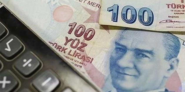 Asgari Ücret Saptama Komisyonu yarın toplanıyor
