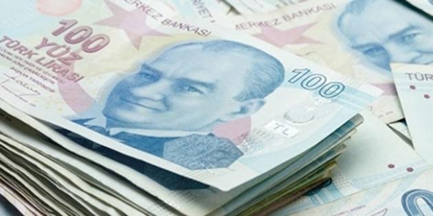 Yeni asgari ücret Resmi Gazete'de yayımlanarak yürürlüğe girdi
