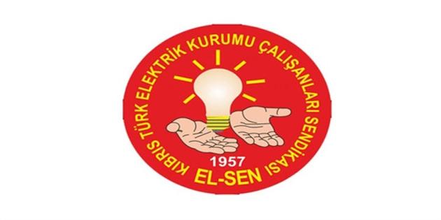 EL-SEN, KIB-TEK'teki eksikliklerin giderilmesi için çağrıda bulundu
