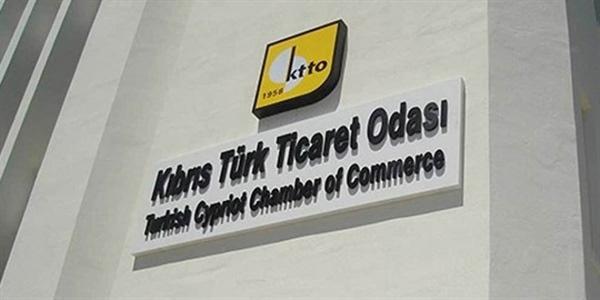 Kıbrıs Türk Ticaret Odası 56'ncı Genel Kurulu yarın