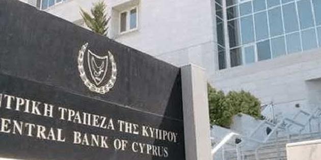 Güney Kıbrıs ekonomisi pandemi yüzünden olağanüstü hal durumunda