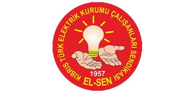 El-Sen'den Türkiye'den kabloyla elektrik getirilmesine eleştiri