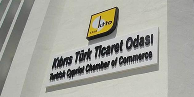 KTTO'nun indirim kampanyası 31 Aralık'a kadar uzatıldı