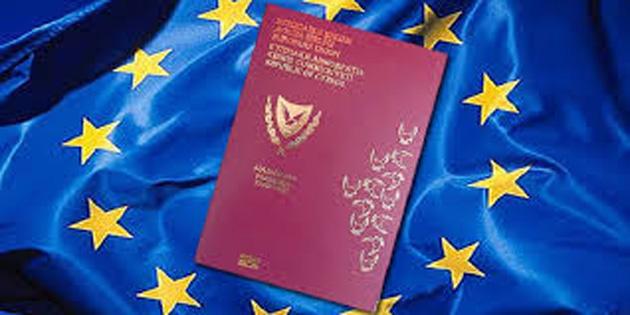 Güney'de altın pasaportlara ilişkin yeni iddialar