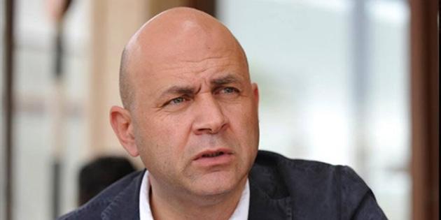 Mağusa İnisiyatifi hükümetin Pile'ye yönelik kararını eleştirdi