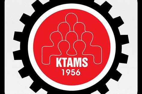 KTAMS, Meclis'te �al��an raport�rlerin ve stenograflar�n sorunlar�na ��z�m istedi