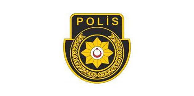Polis Genel M�d�rl��� Ramazan Bayram� mesaj� yay�nlad�
