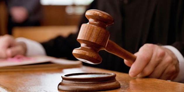 Tabipler Birliği'nin YİM'de açtığı dava ertelendi