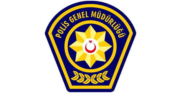 Lefkoşa'da gümrüksüz motosiklet aksamları ve servis malzemeleri ele geçirildi