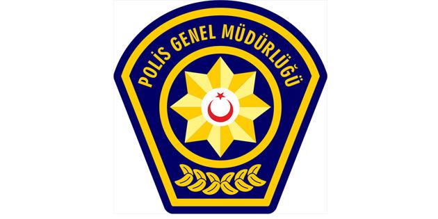Ercan'dan gelen 2 yolcuya yasal işlem