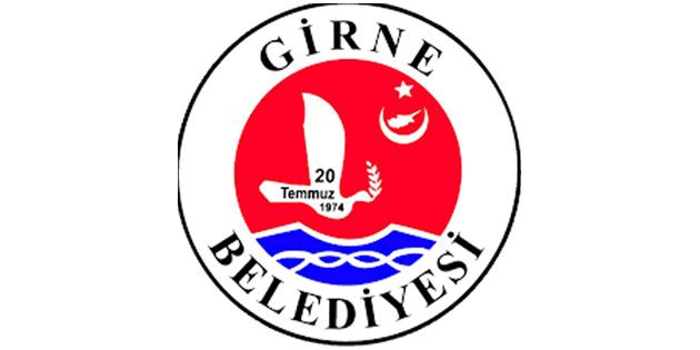 Girne Belediyesi Meclisi, Bakanlar Kurulu'na Girne merkeze başka bölgelerden gelinmesinin yasaklanmasını önerdi