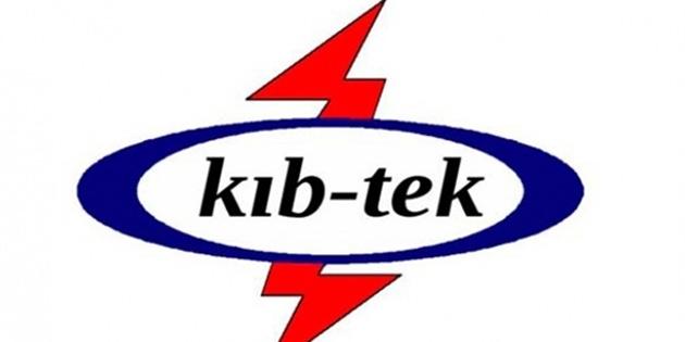 Kıb-Tek'ten gecikme zammı ve indirim uygulamasıyla ilgili açıklama
