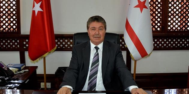 Turizm ve Çevre Bakanı Üstel turizm sektörüne yönelik alınan kararları açıkladı