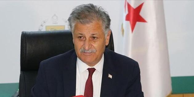 Sağlık Bakanlığı ülkeye giriş-çıkışlarla ilgili alınacak tedbirleri açıkladı
