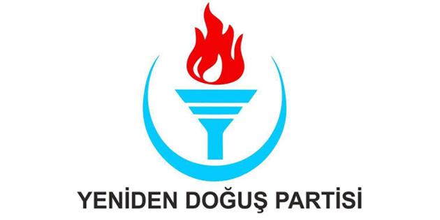YDP 1. kuruluş yıldönümünü etkinliklerle kutlayacak