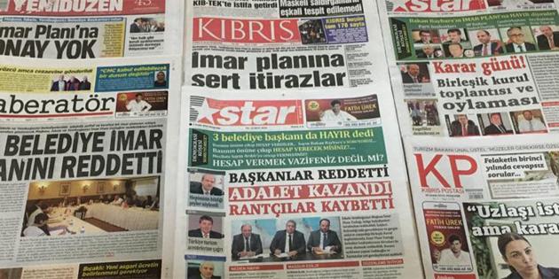"""3 AYDA 3 """"RANT"""" PLANI DÖRDÜNCÜSÜ.. BEŞİNCİSİ.. YOLDA"""